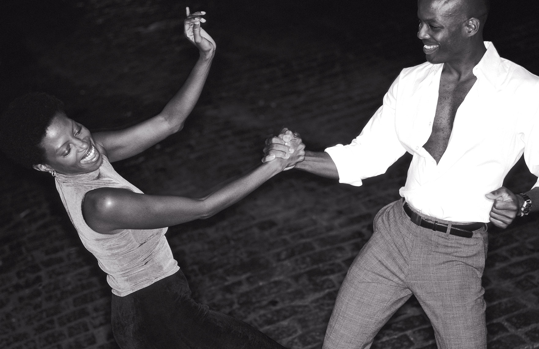 Oprah_Magazine_Couple_dancing