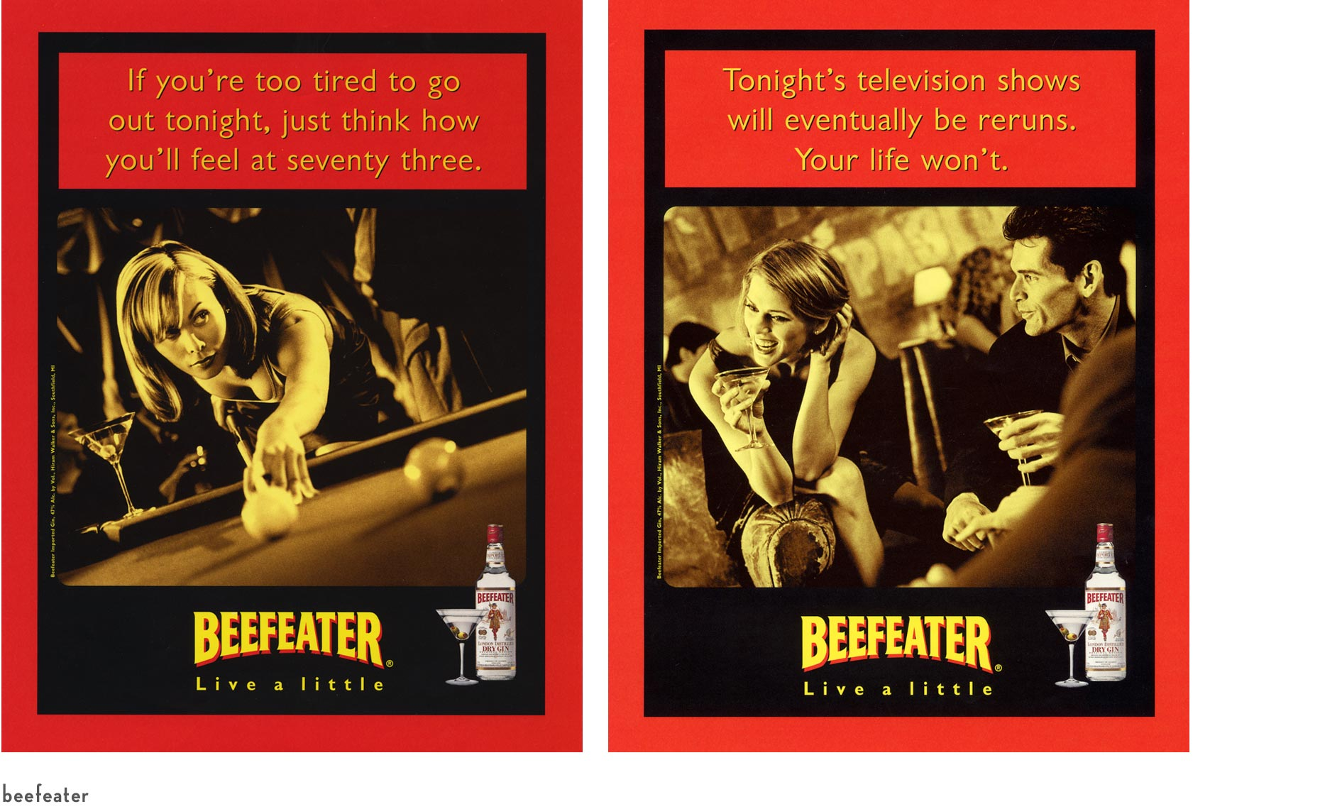 beefeater2