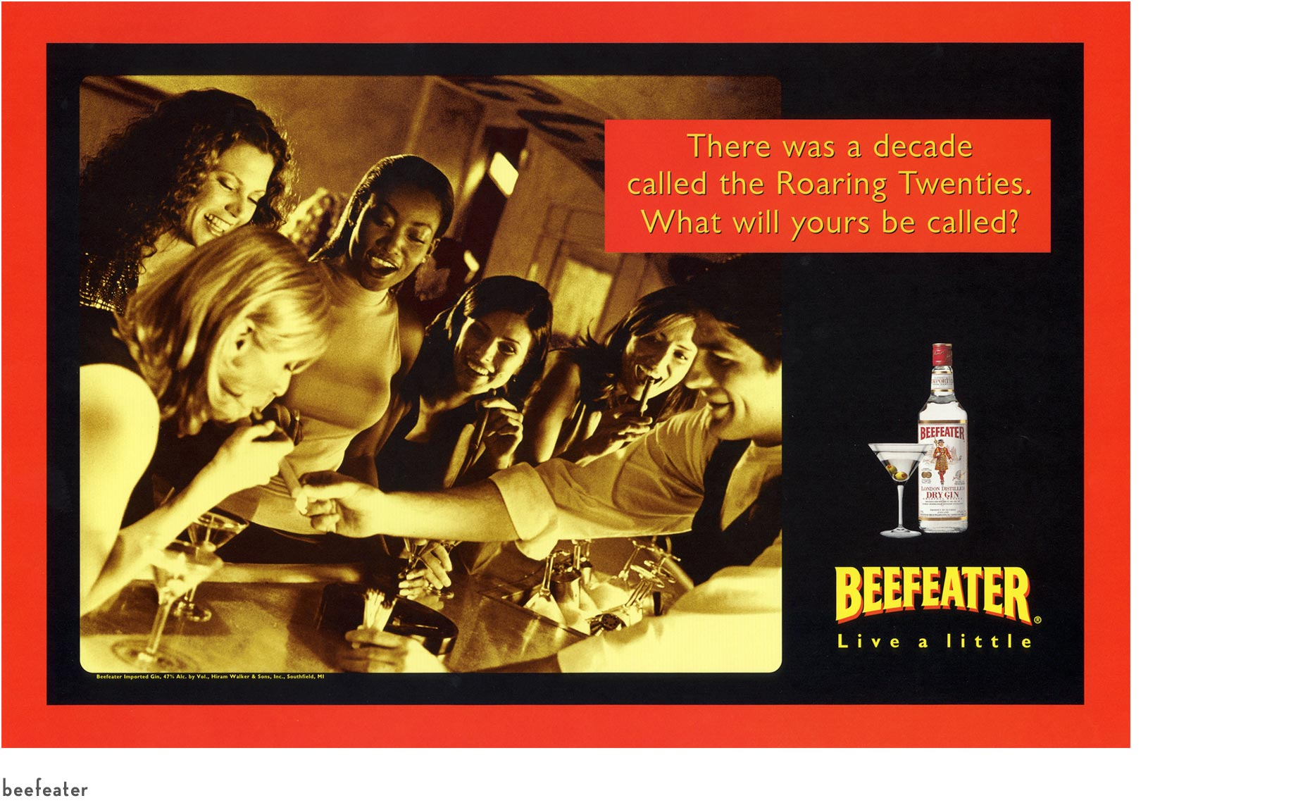 beefeater3