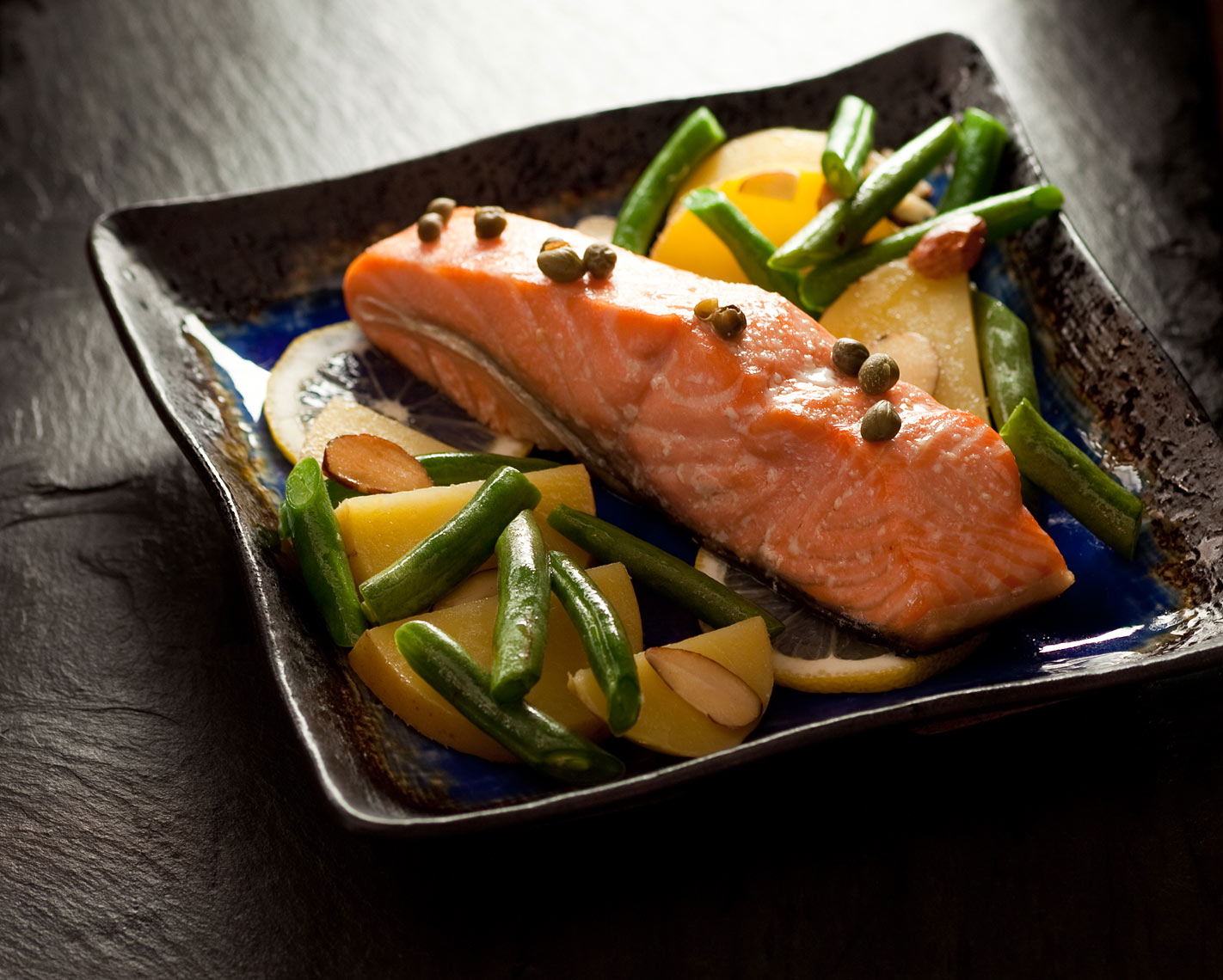 salmon_capers-5270